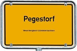 Nachbarschaftsgesetz Sachsen Anhalt : pegestorf nachbarrechtsgesetz niedersachsen stand januar 2019 ~ Frokenaadalensverden.com Haus und Dekorationen