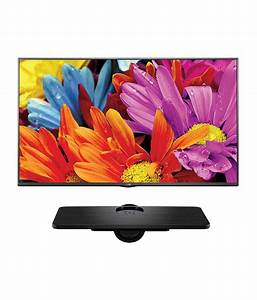 243de2cc7 buy lg 32lf515a 80 cm 32 hd ready led television online at best price in india  snapdeal