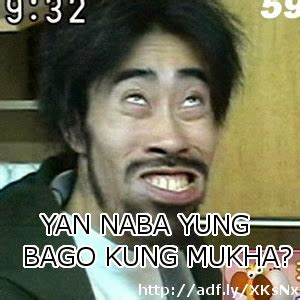 Memes For Facebook Comments - pics for gt facebook comment memes tagalog