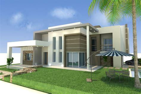 Images Of Front Elevation For House  Joy Studio Design