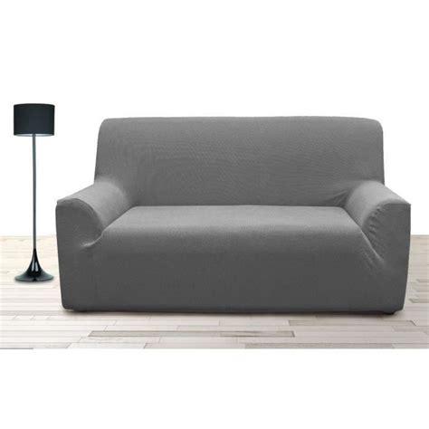 housse canapé 3 places avec accoudoir housse de canape 3 places avec accoudoir 28 images