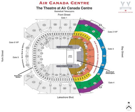 air canada phone number air canada centre maplets