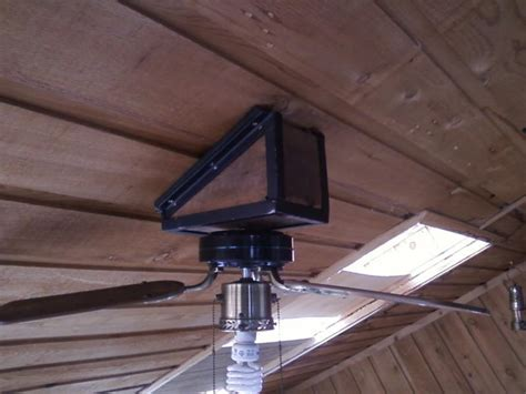 vaulted ceiling fan mount mounting ceiling fan on vaulted ceiling wanted imagery