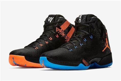 Air Jordan Xxxi Rw Sneaker Freaker