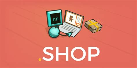year anniversary  shop gandi news