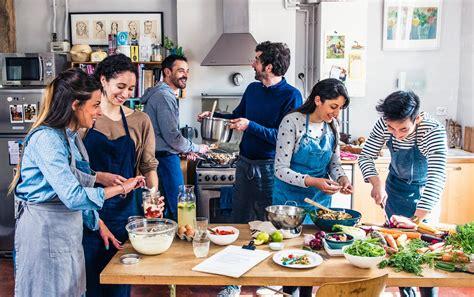 atelier de cuisine gourmande cours de cuisine kitchen