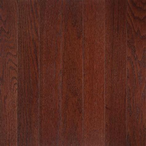 Hardwood Floors: Somerset Hardwood Flooring   3 1/4 IN