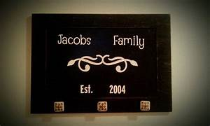 Pin by carolyn williams on cricut anyone pinterest for Vinyl lettering machine hobby lobby