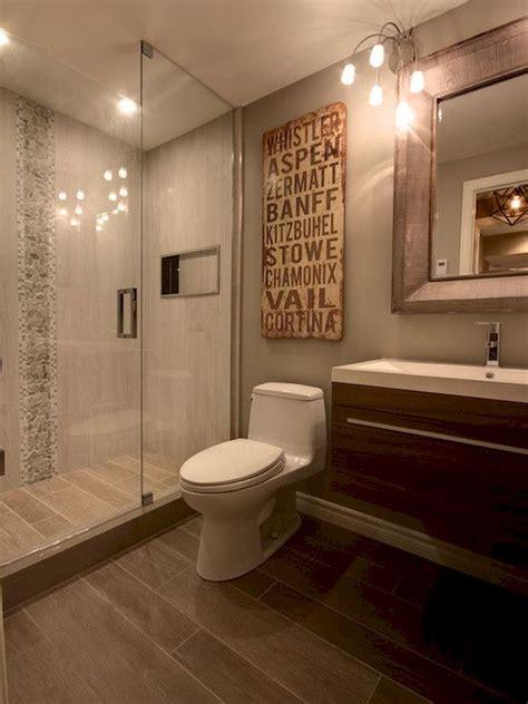 elegant small master bathroom remodel ideas bathroom