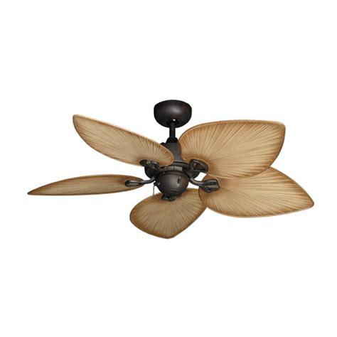 ceiling fan requirements 42 quot ceiling fan tropical ceiling fans coastal bay