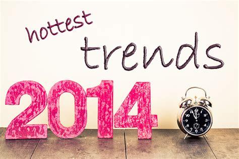Decor Fabric Trends 2014 by 2014 Home Design D 195 169 Cor Trends Dallas Designer