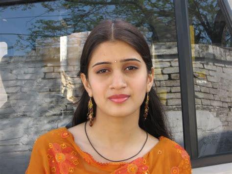 india pundai pics