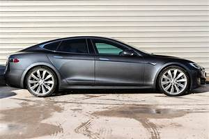 Tesla Model S 75d : tesla model s 75d 5dr automaticfor sale in warrington vanrooyen ~ Medecine-chirurgie-esthetiques.com Avis de Voitures
