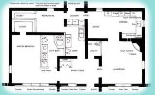 Find Floor Plans Simple Home Plans Find House Plans