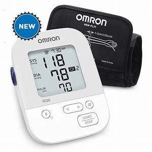 User Manual Omron Bp5250 Silver Wireless Upper Arm Blood