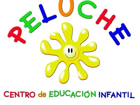 c e i centro de educaci 243 n infantil peluche en zaragoza