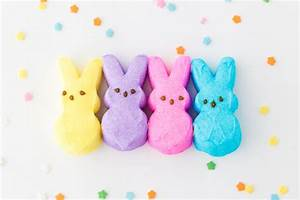 Marshmallow Peeps Images - Reverse Search
