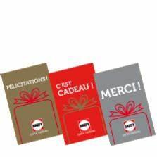 Carte Fidélité Darty : darty et vous darty services ~ Melissatoandfro.com Idées de Décoration