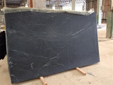 Pa Soapstone by New Home The Soapstone Company