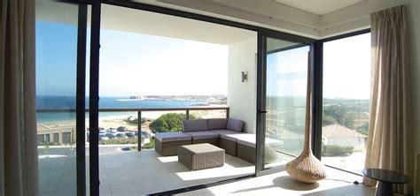 modus modern  martinhal beach resort idesignarch