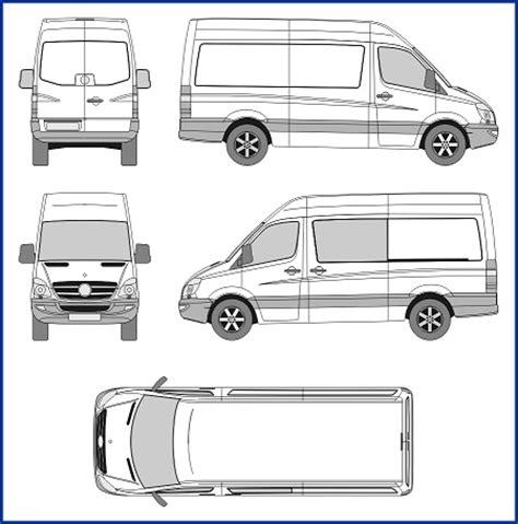 vehicle templates car damage diagram sheet wiring source