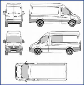 car damage diagram sheet wiring source With van lettering templates
