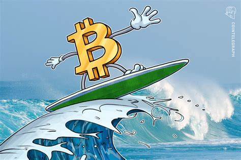 Download bitcoin pop apk 2.0.36 for android. Bitcoin Breaks $200 Billion Market Cap For the First Time in 17 Months
