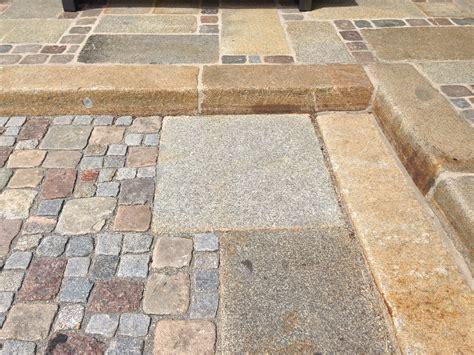 Granitplatten Für Terrasse by Granitplatten Terrasse 4feeds4 Org