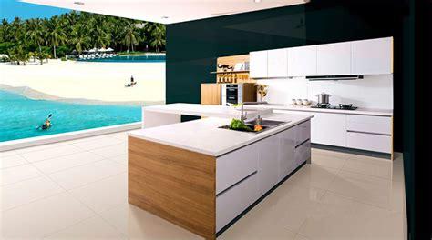 conforama cuisine plan de travail cuisine ikea blanche sans poignee cuisine en image