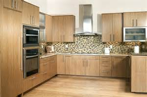 Kitchen Cabinet Boxes by Custom Cabinet Gallery Kitchen And Bathroom Cabinets