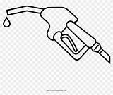Bomba Desenho Pump Coloring Gas Uma Gasolina Clipart Pikpng Complaint Copyright sketch template