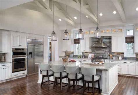 luxury custom home builder arthur rutenberg homes