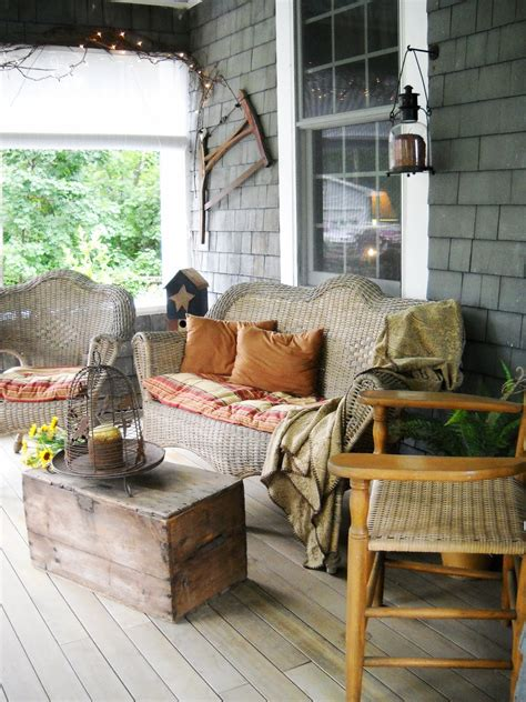the country porch a primitive place country journal magazine welcome to