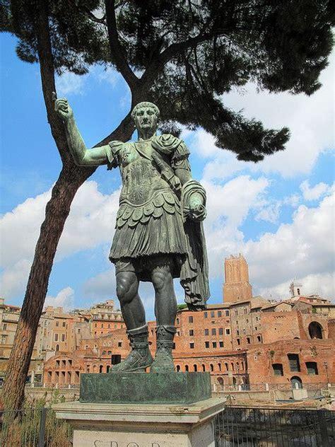 17 Best Images About Julius Caesar On Pinterest Julius