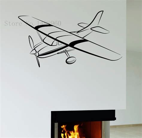 Military Wall Art Elitflat