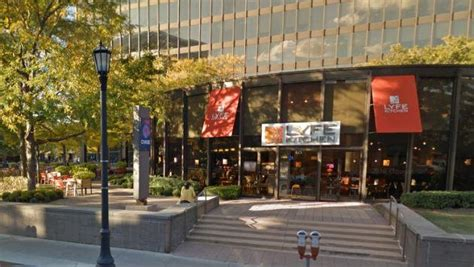 lyfe kitchen closes owners plan  concept evanston