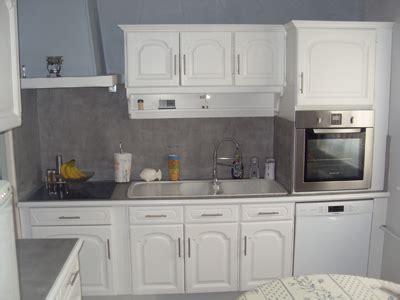 comment cr馥r sa cuisine comment renover une cuisine design comment renover sa cuisine bois salon photo comment faire with comment renover une cuisine stunning