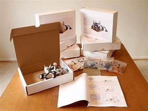 Curiosity Rover Model Kits (page 2) - Pics about space