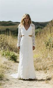 top bohemian wedding dress designers one boho street With bohemian wedding dress designers