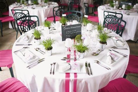 idee  photo decoration mariage idee decoration mariage