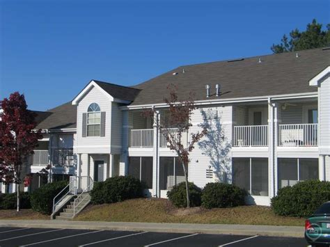 arium inverness apartments birmingham al 35242