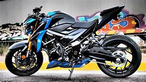 Suzuki Gsx S750 : suzuki gsx s750 2017 fender eliminator vagabond motorsports ~ Maxctalentgroup.com Avis de Voitures