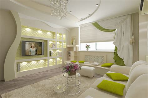 Decorating Ideas For Living Room by Lovely Living Room Decorating Ideas Amazing Architecture