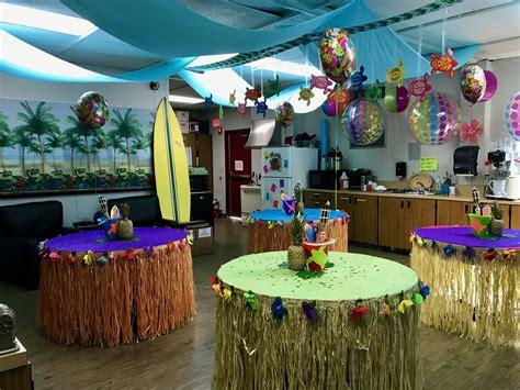 teacher appreciation week aloha style positively stacey