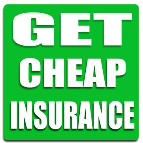 spot health insurance cheap dental car life insurance