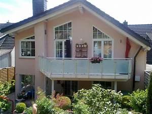 uber 1000 ideen zu balkongelander glas auf pinterest With französischer balkon mit uhlmann sonnenschirme preisliste