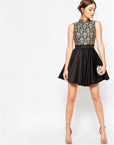 2016 New Years Eve Dresses - Fashion Trend Seeker