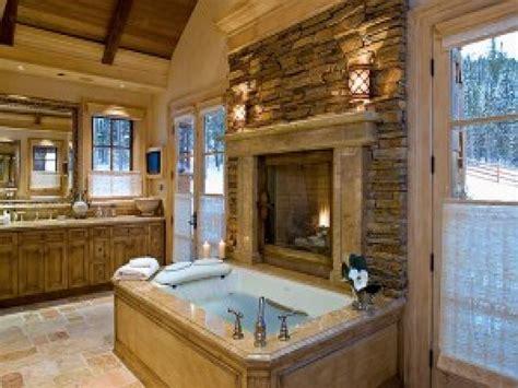 luxury master bathroom suite designs masterbedroom ideas luxury master bedroom suites plans Luxury Master Bathroom Suite Designs