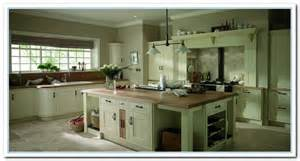 do it yourself kitchen backsplash look up country kitchen home and cabinet reviews