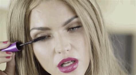 Ruby Rose Strips Gender Identity In Break Free Short Film